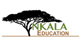 NKALA Education