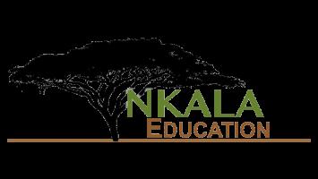 NKALA Education